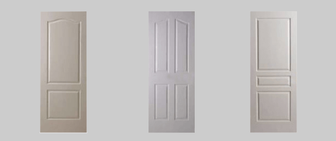Wooden Doors Malaysia Moulded Panel Timber Doors