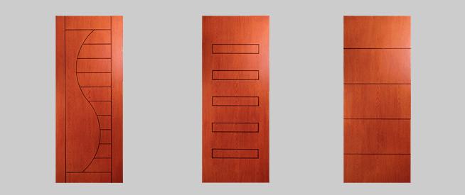 Wooden doors malaysia moulded panel timber doors for Door design malaysia